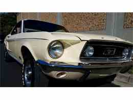 Picture of '68 Mustang - LE10