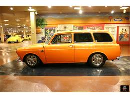 Picture of '67 Squareback - $17,995.00 - LE13
