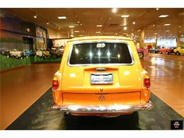 Picture of Classic 1967 Volkswagen Squareback - $17,995.00 Offered by Just Toys Classic Cars - LE13