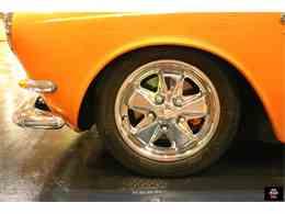 Picture of '67 Squareback - LE13