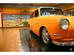 Picture of 1967 Squareback located in Florida Offered by Just Toys Classic Cars - LE13