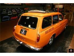 Picture of '67 Squareback - LE13