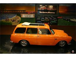 Picture of '67 Volkswagen Squareback located in Orlando Florida - $17,995.00 - LE13