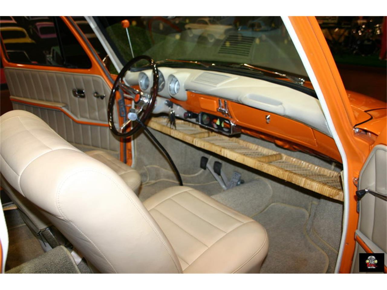 Large Picture of '67 Squareback - $17,995.00 - LE13