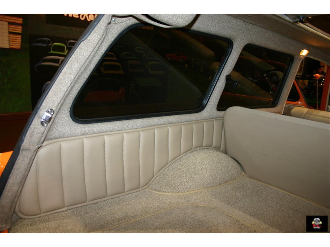 Large Picture of '67 Squareback - $17,995.00 Offered by Just Toys Classic Cars - LE13