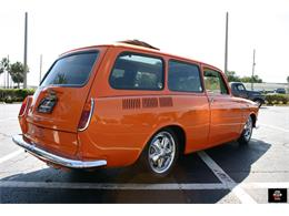 Picture of '67 Squareback - $17,995.00 Offered by Just Toys Classic Cars - LE13