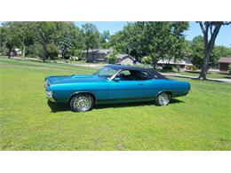 Picture of 1969 Ford Torino Auction Vehicle Offered by Classic Rides and Rods - L8I4