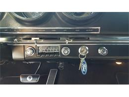 Picture of Classic '69 Ford Torino located in Annandale Minnesota Auction Vehicle - L8I4