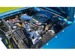Picture of '69 Ford Torino Auction Vehicle - L8I4