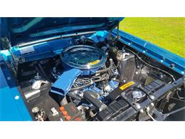 Picture of '69 Ford Torino Offered by Classic Rides and Rods - L8I4