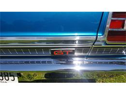Picture of '69 Ford Torino Auction Vehicle Offered by Classic Rides and Rods - L8I4