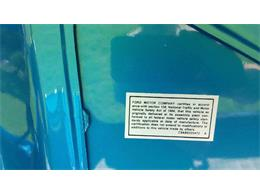 Picture of Classic '69 Torino located in Annandale Minnesota Auction Vehicle - L8I4