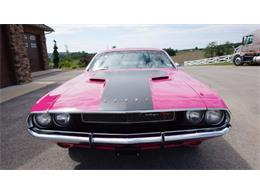 Picture of 1970 Challenger - LE17