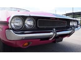 Picture of '70 Challenger located in Indiana Pennsylvania - $39,900.00 - LE17