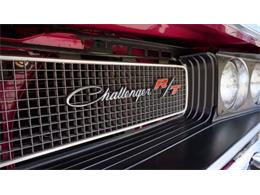 Picture of Classic 1970 Challenger - $39,900.00 Offered by Hanksters Muscle Cars - LE17