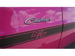 Picture of '70 Dodge Challenger - $39,900.00 - LE17