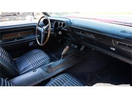 Picture of Classic '70 Challenger located in Pennsylvania Offered by Hanksters Muscle Cars - LE17