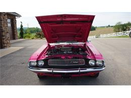 Picture of 1970 Dodge Challenger - $39,900.00 Offered by Hanksters Muscle Cars - LE17