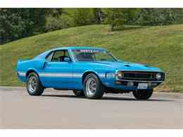 Picture of '69 GT350 - LE19