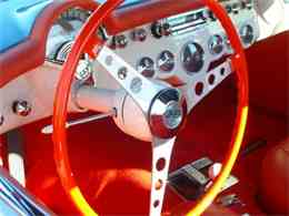 Picture of '57 Corvette - L7W8