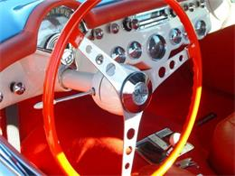 Picture of '57 Corvette located in Arizona Offered by a Private Seller - L7W8