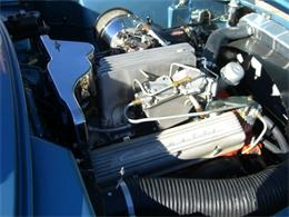 Picture of Classic 1957 Chevrolet Corvette located in Arizona - $120,000.00 Offered by a Private Seller - L7W8