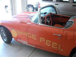 Picture of Classic 1957 Chevrolet Corvette - $118,000.00 Offered by a Private Seller - L7W8