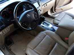 Picture of '06 MDX - LE3N