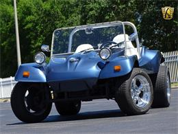 Picture of '67 Dune Buggy - LE3R
