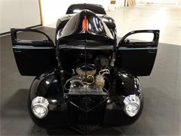 Picture of '39 Coupe - LE3Y