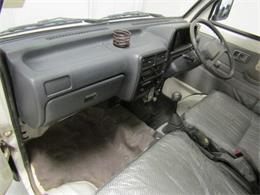 Picture of 1992 HiJet - $6,900.00 Offered by Duncan Imports & Classic Cars - LE40