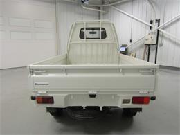 Picture of 1992 Daihatsu HiJet Offered by Duncan Imports & Classic Cars - LE40