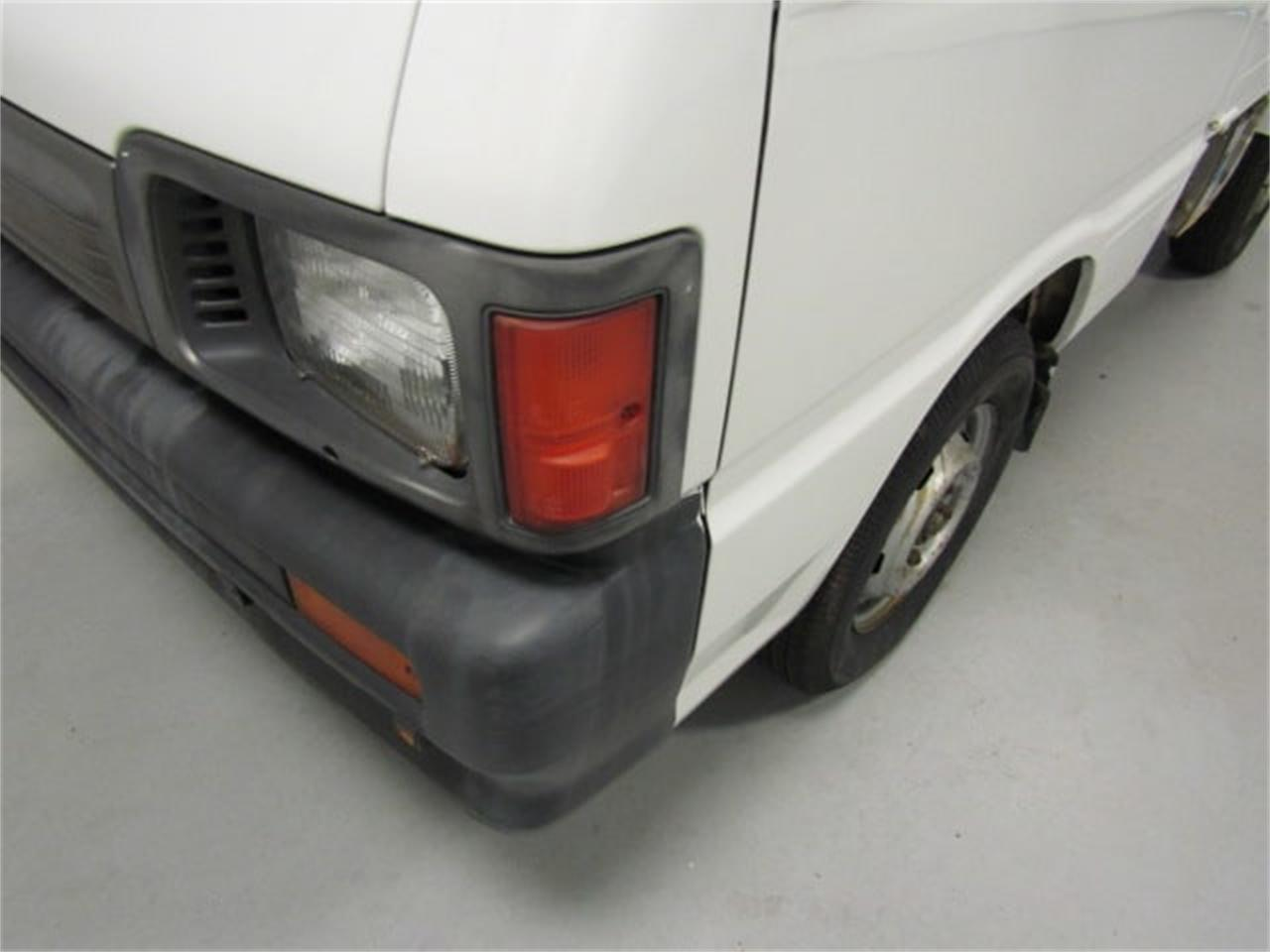Large Picture of 1992 Daihatsu HiJet - $6,900.00 - LE40