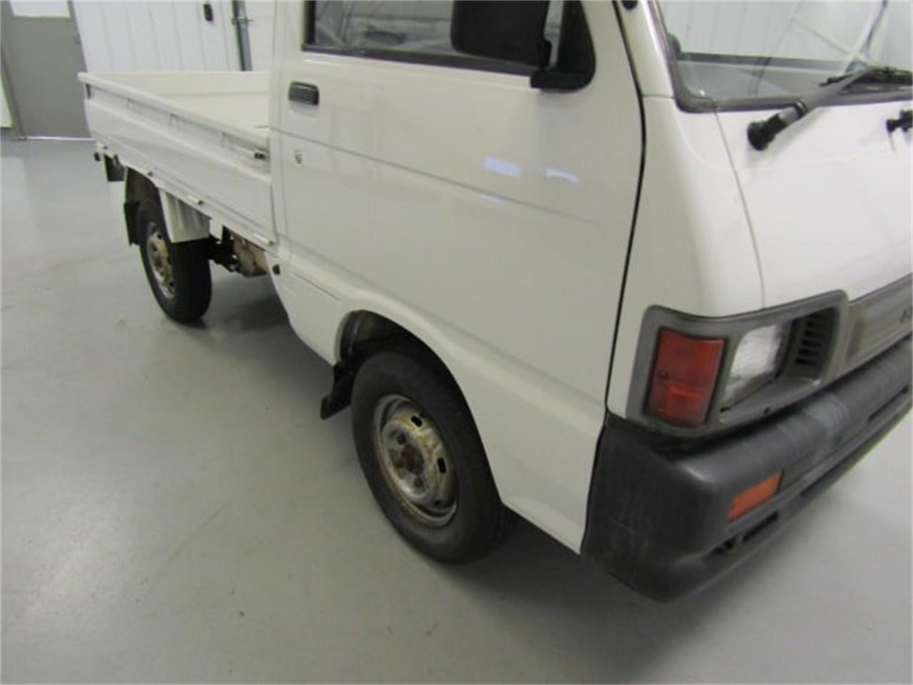 Large Picture of '92 HiJet - $6,900.00 - LE40
