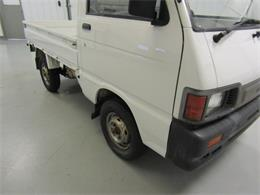 Picture of '92 HiJet located in Virginia - LE40