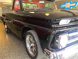 Picture of '66 C/K 10 - LE45
