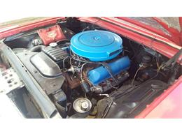 Picture of '63 Galaxie - LE4T