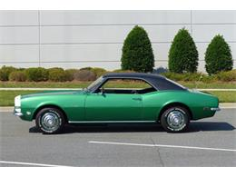 Picture of '68 Camaro - LE4U