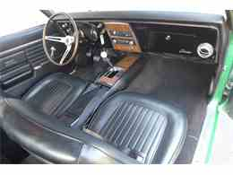 Picture of '68 Camaro - LE4U