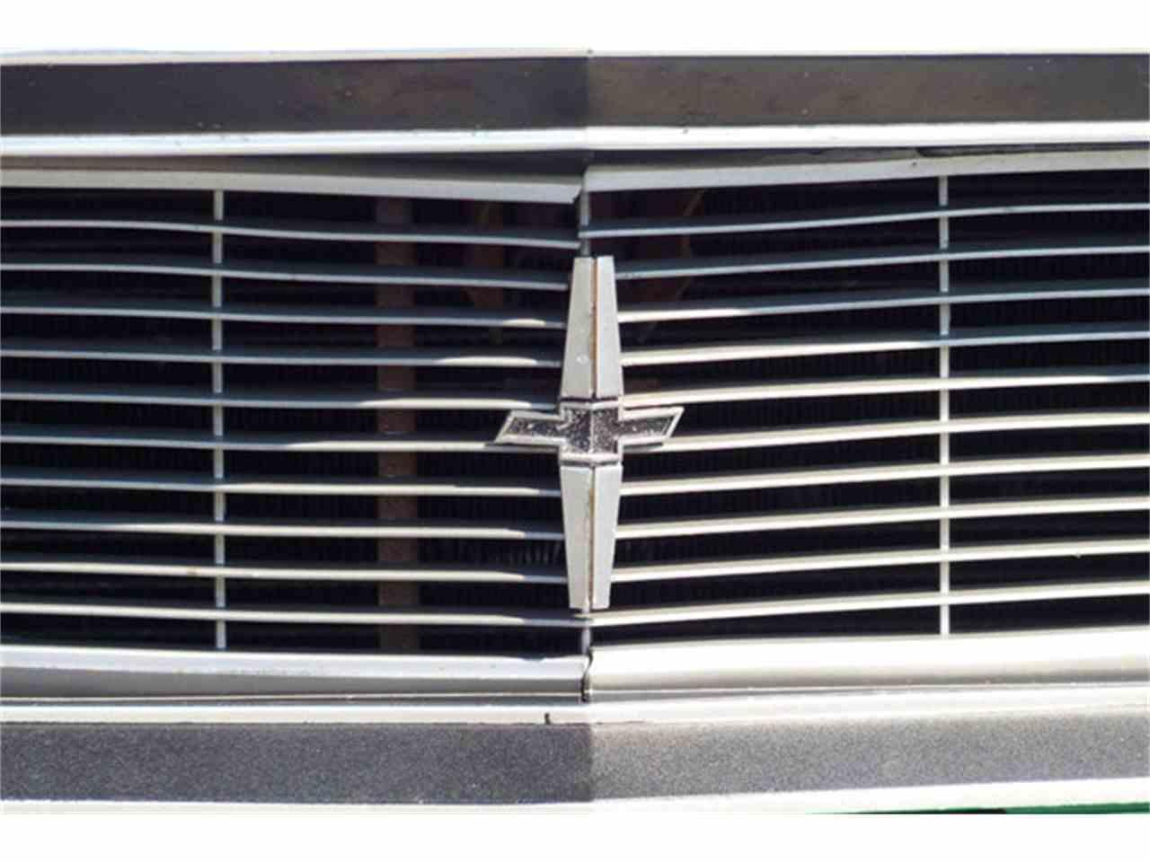 Large Picture of '68 Camaro - LE4U