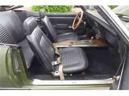 Picture of '69 Pontiac Firebird - $14,990.00 - LE4W
