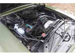 Picture of 1969 Pontiac Firebird located in North Carolina - $14,990.00 Offered by Hendrick Performance - LE4W