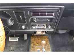 Picture of Classic 1969 Firebird located in North Carolina - $14,990.00 - LE4W