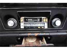 Picture of '69 Pontiac Firebird located in Charlotte North Carolina - $14,990.00 - LE4W
