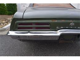 Picture of '69 Firebird - LE4W