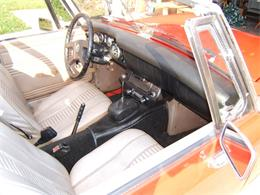 Picture of '79 Midget Mark IV - LE56