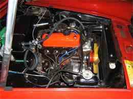 Picture of '79 Midget Mark IV - LE56