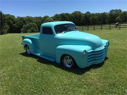 Picture of Classic 1948 Pickup Offered by a Private Seller - LE5F
