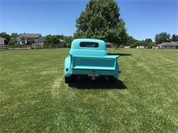 Picture of '48 Chevrolet Pickup located in Chatham Illinois Offered by a Private Seller - LE5F