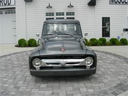 Picture of '53 Ford F100 - LE5X